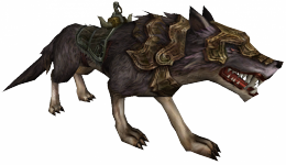260px-Junger Wolf.png