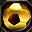 Altın Futbol Top.png