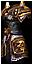 Teufelshornpanzer.png