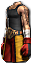 Box-Outfit GER (m).png