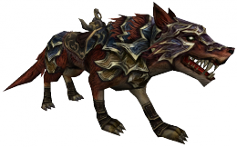 260px-Tapferer Wolf.png