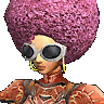 Ninjaw-Afro.png