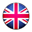 Flag-icon-UK.png