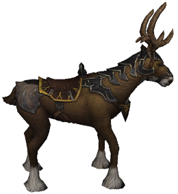 260px-Reittier Rudolph.png